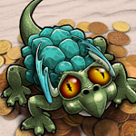 At what level can dragons no longer fight? - last post by MikeSol