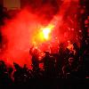 UKTomMUFC's Photo
