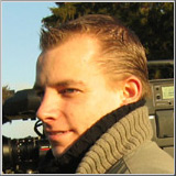 klickjobs's Photo